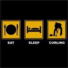 Pretty much my life.
