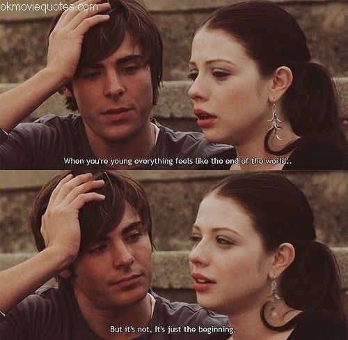 Romantic Movie Quotes Magnificent 161 Best Movie Love Quotes Images On Pinterest  Romantic Movie