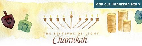 When is Hanukkah (Chanukah) in 2013, 2014, 2015, 2016 and 2017? Hanukkah Dates   Share Print E-mail Discuss (67)  Hanukkah starts on the Heb...