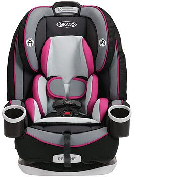 44 best graco images on pinterest baby car seats baby safety and car seat safety. Black Bedroom Furniture Sets. Home Design Ideas