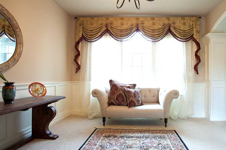 25 best ideas about valance curtains on pinterest swag for Next wallpaper and matching curtains