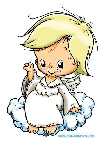 картинки розыск ангелочка сети