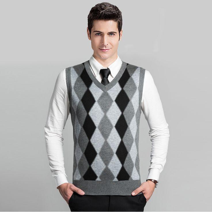 20361 best Knitting Design Inspiration! images on Pinterest ...