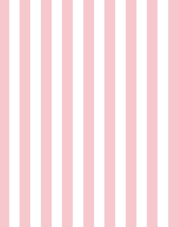 Iphone Chevron Wallpaper Cotton Candy Stripes Pattern Backgrounds In 2019