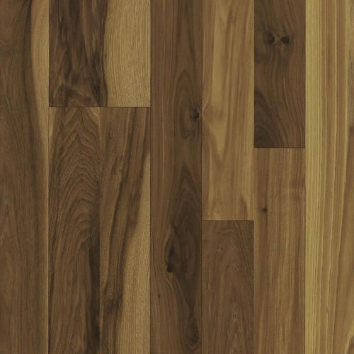 Shaw natures element laminate flooring camden hickory for Shaw wood laminate flooring