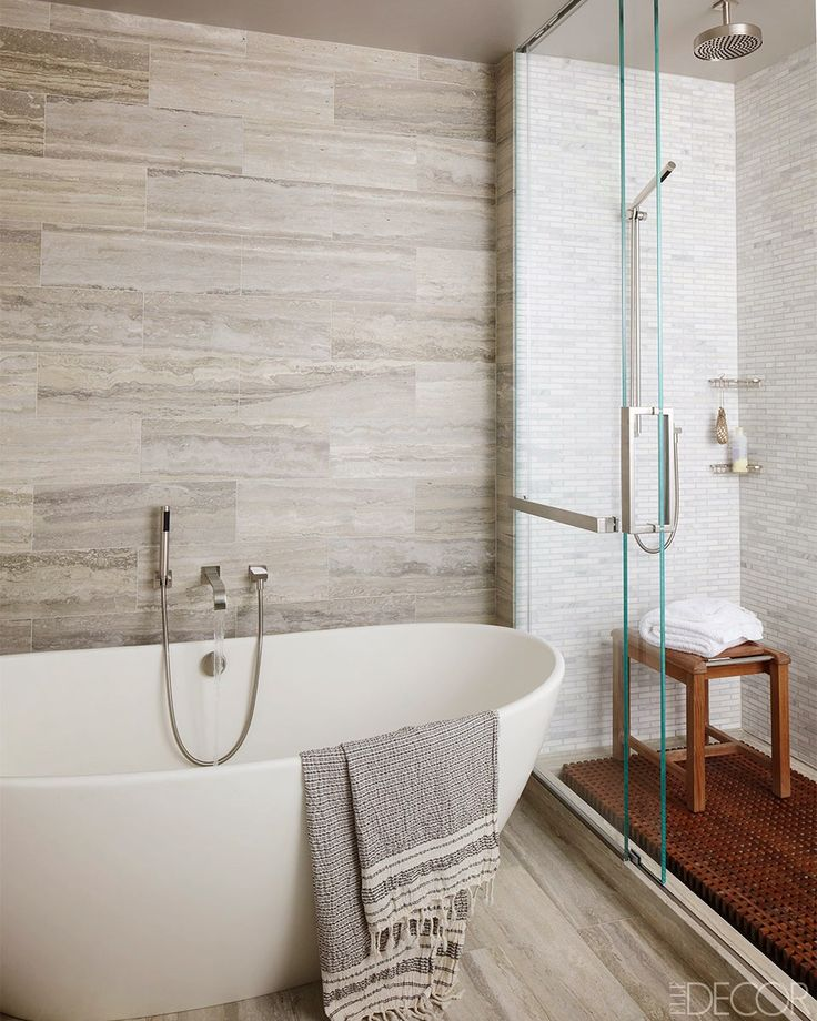 find this pin and more on pisos modernos interiores by
