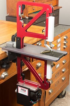 15 best scroll saw design images on pinterest fret saw scroll saw knew concepts precision power saw fine metalsmithing saws designed for artisans the red saw santa cruz ca greentooth Image collections