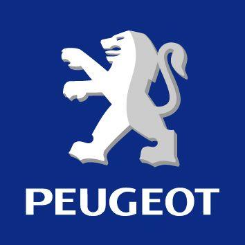 Concesionarios Peugeot