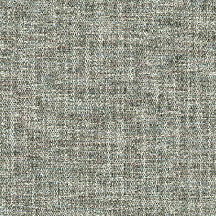 Warwick Fabrics : NIXON, Colour CLOUD