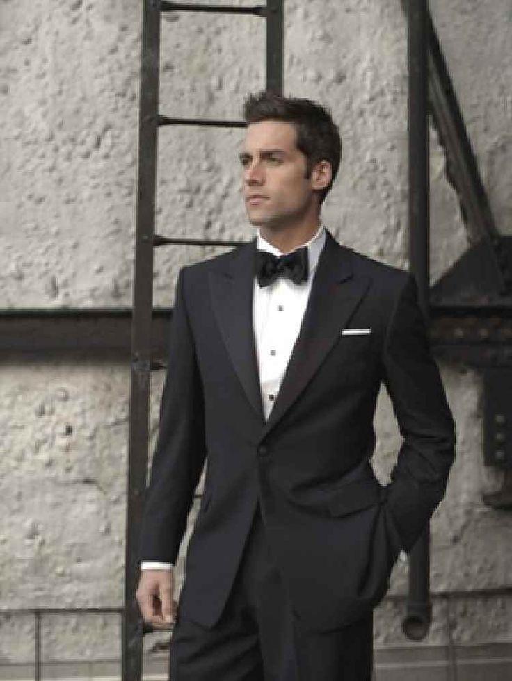 Wedding-Tuxedos-Styles.jpg (750×999)
