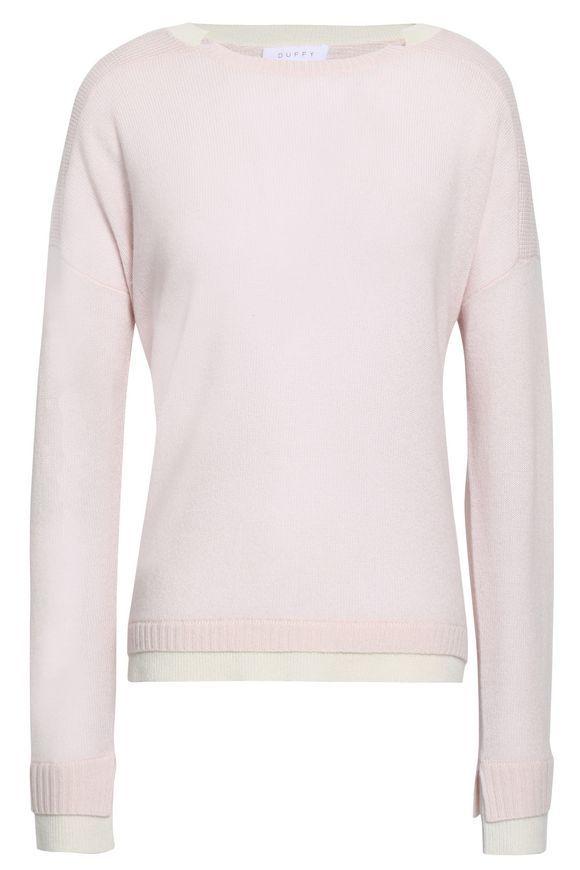 5c8a19b5abb5f0 Cashmere sweater
