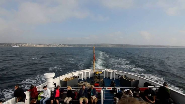 TRAVELLING TO HUGH TOWN ISLE OF SCILLY UK #outdoors #nature #sky #weather #hiking #camping #world #love https://www.youtube.com/watch?v=lsphUdTvsh8