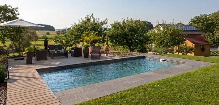 332 best Pool images on Pinterest Garden ideas, Landscaping ideas
