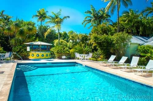 96 best key west swimming pool gardens images on pinterest for Chelsea pool garden key west