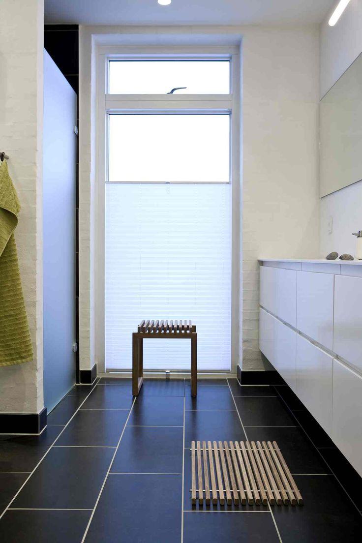15 besten Rund ums Bad Bilder auf Pinterest | Badezimmer, Badezimmer ...