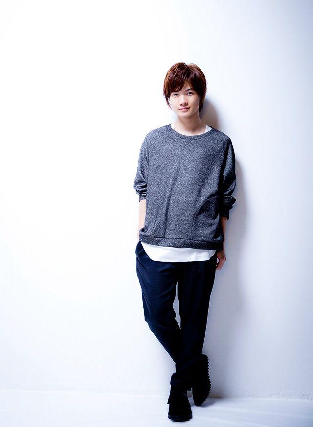 kamikiryuunosuke2014731-20140731_014.jpg