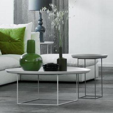 decovry.com - NORR11   Tijdloze Scandinavische meubels