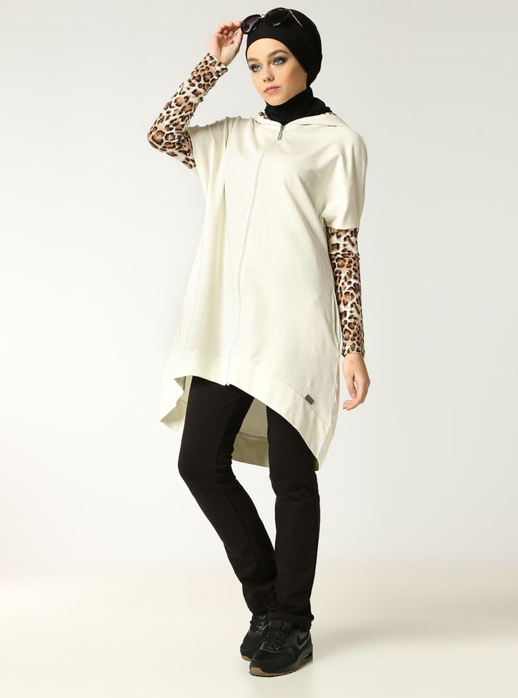 muslimsportswear,islamicsportswear,muslimdesign,mayovera,hijabfriendlysportswear,womensports,tasarımtesettüreşofman,tesettürgiyim,tesettüreşofmanmodelleri