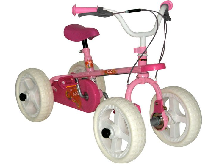 12 Best Pedal Powered Images On Pinterest Age 3 Bucket And