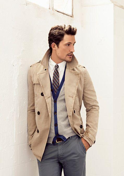 super-suit-man:  Mensfashion and style inspiration http://super-suit-man.tumblr.com/