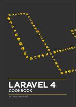 Laravel and Authentication