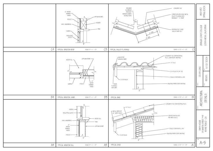 10-architectural-details.jpg 2,100×1,497 pixels