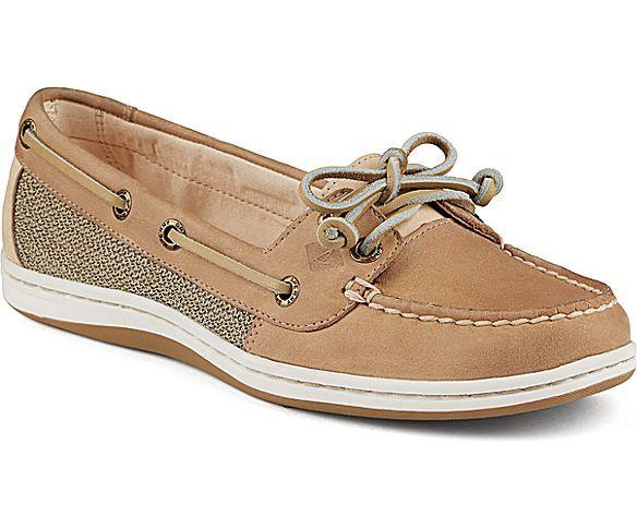 Women S Firefish Boat Shoe Outfit