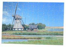 Voor de echte puzzelaar: de puzzel met foto! Op zoek naar een origineel cadeau voor opa, maak dan nu de puzzel 120 stukjes met eigen foto opdruk.