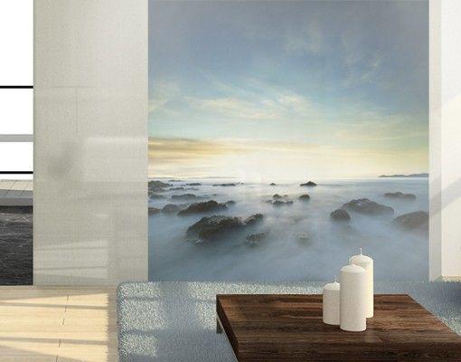 ber ideen zu fensterfolie sichtschutz auf. Black Bedroom Furniture Sets. Home Design Ideas