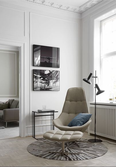 las 25 mejores ideas sobre boconcept en pinterest y m s mesa de dise o dise o de muebles y. Black Bedroom Furniture Sets. Home Design Ideas