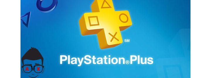 PlayStation Plus Mart Oyunları | AmkTekno - Mizahi internet ve Teknoloji Haberleri
