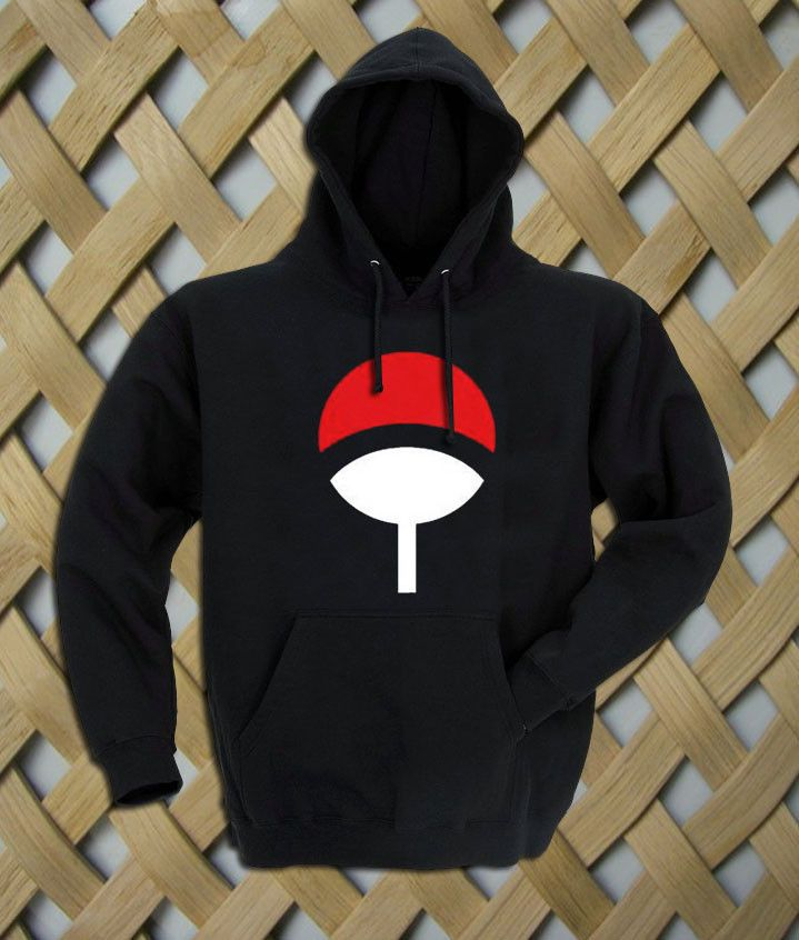 Japanese ninja otaku icon Hoodie  Hooded Sweatshirt  8.0 oz., 50/50 cotton/polyester Reduced pilling and softer air-jet spun yarn Double-lined hood with matching drawcord (adult style only) 1×1 athletic rib kint cuffs and waistband with spandex Double-needle stitching throughout Front pouch pocket. size: S,M,L,XL. color:black,gray,white,maroon.