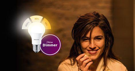 Philips led lampe gewinnspiel Jetzt teilnehmen und 1 von 100 SceneSwitch LED Lampen gewinnen! http://www.tribiq.de/kostenlose-gewinnspiele/philips-led-lampe-gewinnspiel.html  #Kostenlos #Gewinnspiel #Philips #ledlampe #produkttester #Deutschland