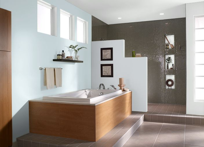 36 best images about apothecary bathroom on pinterest for Bathroom finishes trends
