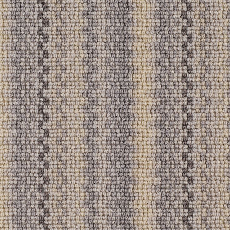 Cavendish By Brockway Carpets In Clay Weave Texture In