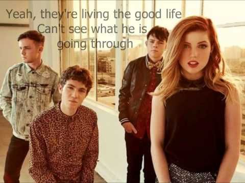 this is fuck yeah echosmith your source for everything and anything echosmith related