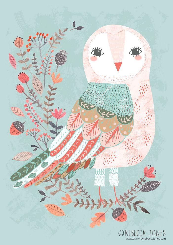 Barn owl gwen harwood essay