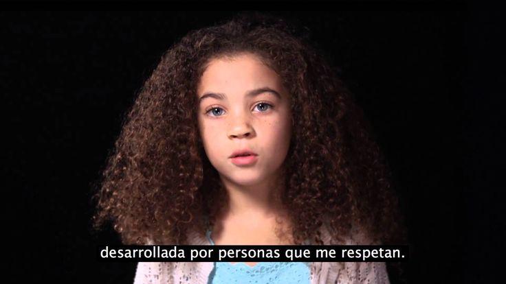 ¿Por Qué Las Fotos De Estos Niños Están Bajo Vigilancia Del Gobierno?