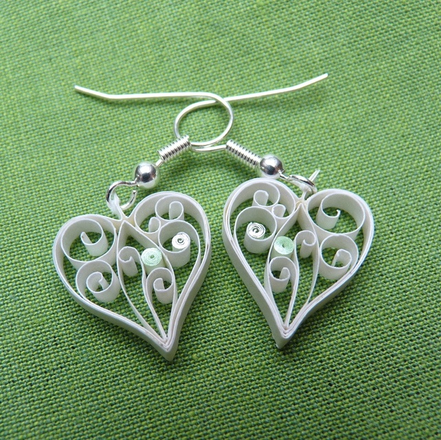 777 best images about quilling on Pinterest