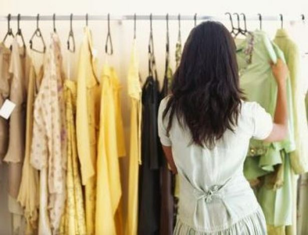 The 5 Best Clothing Stores For Your Internship Wardrobe