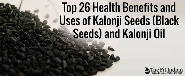 Almost all of us have come across the terms #Kalonji and #Kalonjioil but how many of us really know what it is and what are its functions or use