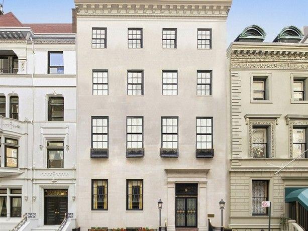 65 best Mansions for sale images on Pinterest | Upper east ...