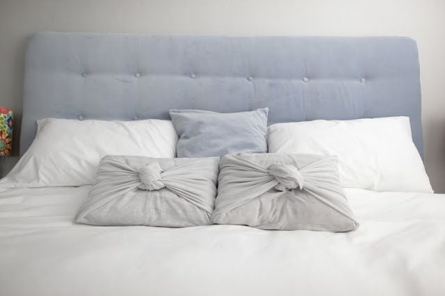 Diy Tufted Throw Pillow : 415865 best images about