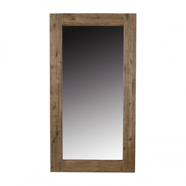 17 best ideas about miroir pas cher on pinterest miroir for Miroir industriel pas cher