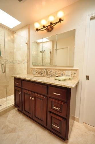 16 best images about downstairs bathroom remodel ideas on pinterest
