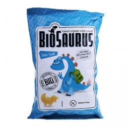 BIOSAURUS slaný - Online supermarket Rohlik.cz - dovoz nákupu už do 90 minut