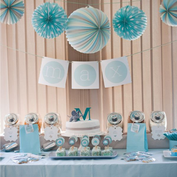 on pinterest elephant cakes elephant baby showers and tiffany blue
