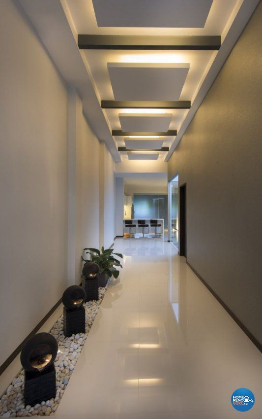 Ceiling Designs For Living Room Philippines: House Ceiling Design, Ceiling Design