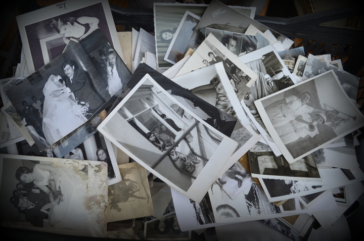black and white, forgotten, memories, black and white photos, siyah beyaz, old pictures, , Forgotten Memories, YUnlutas, yasar unlutas, siyah beyaz fotoğraflar, hatıralar, unutulmuş, eski resimler