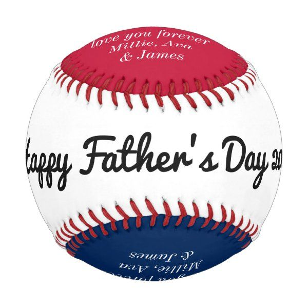 Pin On Father S Day Special